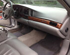 2001 Buick LeSabre Limited Edition for $0 dollars