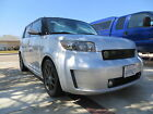 2009 Scion xB Interior and for $9500 dollars