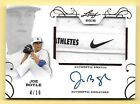 Top 5 Tips for New eBay Trading Card and Memorabilia Buyers 18