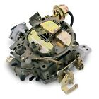 Jet Performance 36003 Rochester Quadrajet Carburetor