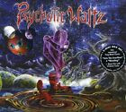 Psychotic Waltz Into The Everflow/Bleeding  3 CD NEW sealed