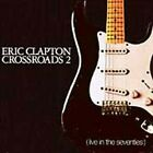 Eric Clapton Crossroads 2 (Live In The Seve  4 CD NEW sealed