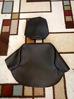HONDA VT1100C-2 Shadow ACE 1995- 2001 Plain 2 Piece Custom Motorcycle Seat Co