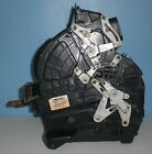 97 Chevy Geo Metro Heater Core Housing Unit Assembly AA116100 5275