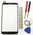 Touch Screen Digitizer Replacement For Alcatel One Touch Hero OT-8020D 8020