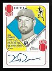 2015 Topps Heritage '51 Collection Baseball Cards 14