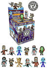 2014 Funko Guardians of the Galaxy Mystery Minis 19