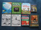 Sonlight Science G 2016 All books and Instructors Guide 5 day Lot 9