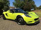NEW Lotus Elise Cup 250 In Toxic Green Immediate Delivery