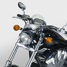 National Cycle Flyscreens Motorcycle Windshields/Fairings