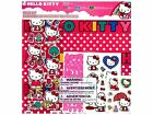 Sandy Lion Paper Kit Hello Kitty New