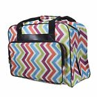 Janome Sewing Machine Accessories Universal Carrying Case Padded Canvas Supplies