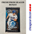 Topps Confirms 2014 Michael Conforto Prospect Autographs in 2015 Bowman Chrome Baseball 9
