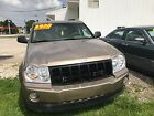 2006 Jeep Grand Cherokee LIMITED for $2500 dollars