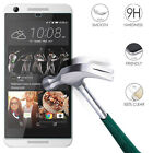 Tempered Glass Film Screen Protector Cover Guard Shield For HTC Desire 626 626S