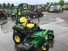 2014 John Deere Z950M Zero Turn Mower