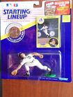 1991 STARTING LINEUP SPECIAL EDITION, Ozzie Guillen MLB Baseball, From Kenner