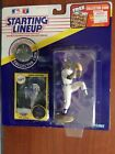 1991 STARTING LINEUP SPECIAL EDITION , Ramon Martinez, From Kenner