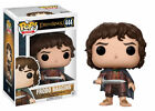 Ultimate Funko Pop Lord of the Rings Figures Guide 56