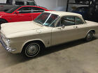Chevrolet: Corvair SPORT COUPE ONLY below $6700 dollars