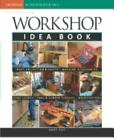 Workshop Idea Book By Rae Andy