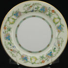 Noritake Norwich 5042 Bread and Butter Plate VGC