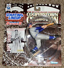 DUKE SNIDER 1997 MLB Starting Lineup Cooperstown Collection BROOKLYN DODGERS