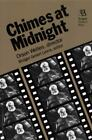 Chimes at Midnight By Orson Welles