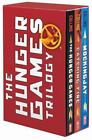 2012 NECA The Hunger Games Trading Cards 14