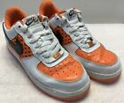 Nike Air Force XXV AF 1 82 Mens Athletic Shoes Size 65 315122 111