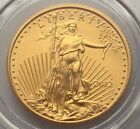 2012 GOLD AMERICAN EAGLE FIVE 5 DOLLAR COIN FREE SHIPPING