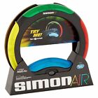 Simon Says AIR B6900 Electronic Motion Activated Handheld Hasbro Touch Free GAME