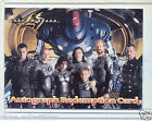 2018 Rittenhouse Lost in Space Archives Series 1 Trading Cards 8