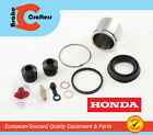 1979 - 1981 HONDA CX500C CUSTOM - FRONT BRAKE CALIPER NEW PISTON