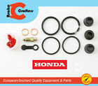 1983 - 1986  HONDA VF1100C V65 MAGNA  -  FRONT BRAKE CALIPER NEW SEAL KIT