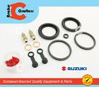 1981 - 1982 SUZUKI GS 550 M KATANA GS550M - REAR BRAKE CALIPER NEW SEAL KIT