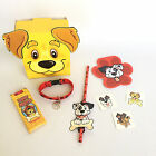 Puppy Goodie Bags Premade Puppy Bags Puppy Birthday Party Favors
