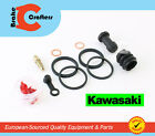 1996 - 1997 KAWASAKI GPz1100 ZX1100F ABS - FRONT BRAKE CALIPER SEAL KIT