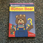 Abeka Numbers  Skills With Button Bear