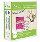 CRICUT CARTRIDGE SPRING AND SUMMER  BRAND NEW SEALED IN PLASTIC CLAMSHELL