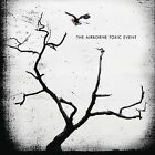 The Airborne Toxic Event 2008 by The Airborne Tox Ex-library . Disc Only/No Case