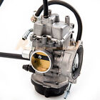 Fit 2003 2004 2005 2006 Carburetor Kawasaki KFX 400 KFX400 KF X 400 ATV Carb