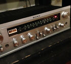 SONY STR 6065 Stereo Receiver, tested and working!