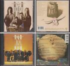 D*A*D No Fuel Left For the Pilgrims Riskin it All 2 CD Lot Disneyland After Dark