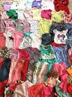 Lovely Summer Baby Girl Clothes Lot 3 6 Months 66 Pieces