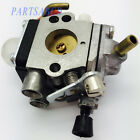 Zama OEM C1Q S173 Carburetor for Stihl String Trimmer