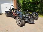 MEV Rocket Type R Exclusive One of a Kind like Ariel Atom but quicker