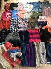 Excellent Lot Of Baby Girl Clothes 18 24 Months Summer Gymboree