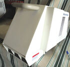 Cruisair 7000 BTU Carry On Portable Boat Hatch Air Conditioner W027