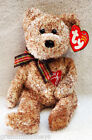 Ty Beanie Babies - SIGNATURE Bear 2002 5TH Generation (NEW)